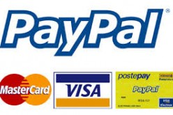 Scommesse online con Pay Pal