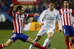 Pronostico finale champions league 2014: Real Madrid vs Atletico Madrid di 24 maggio 2014