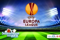 Turno di qualifica Europa League: scommesse e pronostici