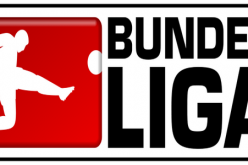 Scommesse, pronostici e quote Bundesliga 2017/2018