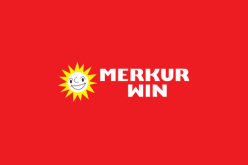Merkur Win Mobile