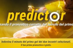 Scommesse Predictor BWin