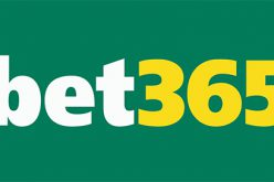 Streaming Gratis Bet365 : programma del weekend