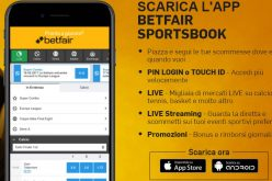 Betfair Mobile