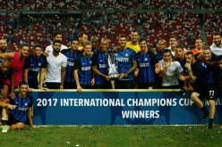 Pronostici International Champions Cup