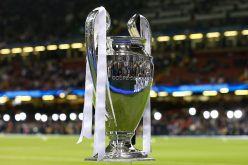 Sorteggio Champions League 2018/2019