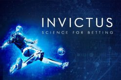 Pronostici Scientifici Invictus