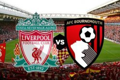 Pronostico Liverpool Bournemouth (7 Marzo ore 13.30)
